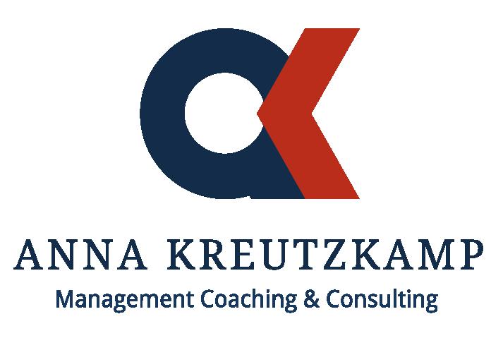 Anna Kreutzkamp